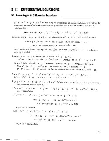 chapter-9-solution-manual-calculus-early-transcendentals-7th-edition-james-stewar