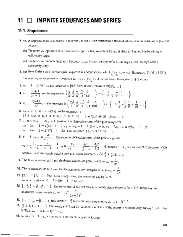 Student solutions manual, (chapters 1-11) for stewart's single.