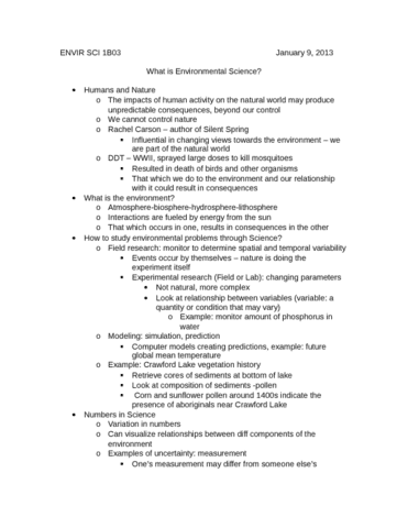 1-what-is-environmental-science-docx