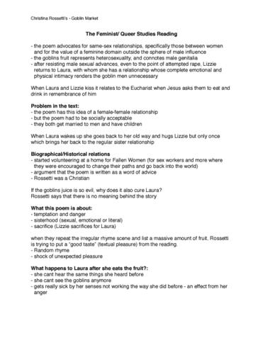 goblin-market-feminist-queer-reading-pdf