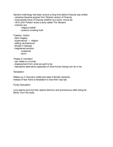 dracula-pdf