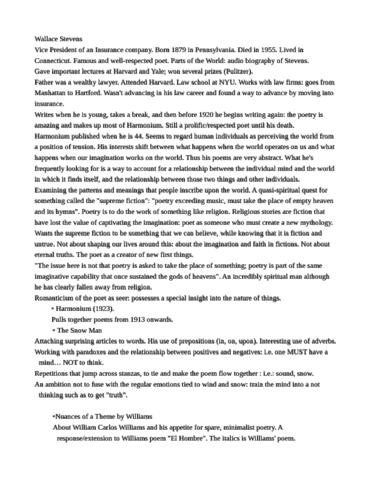 reading-poetry-january15-doc