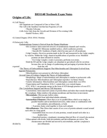 bio1140-textbook-exam-notes-docx