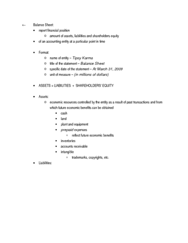 chapter-1-notes-facc-doc