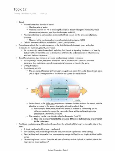 blood-pdf