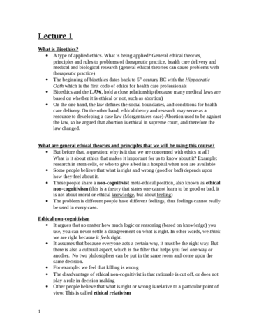 all-lecture-notes-for-phi2396-tips-for-final-take-home-exam
