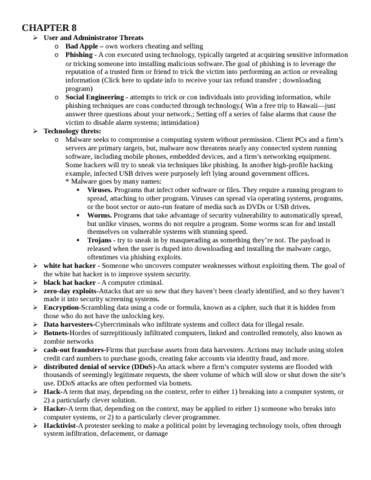 chapter-8-notes-for-the-exam-2-docx