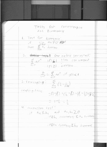 notes-12-pdf