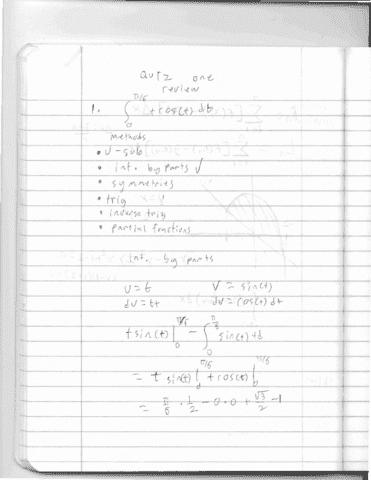 notes-3-pdf