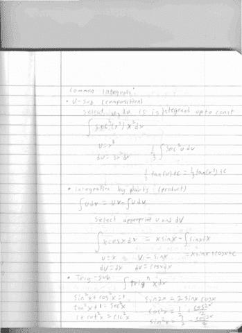notes-1-pdf