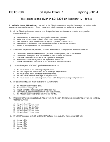 sample-exam-1-spring-2014-pdf