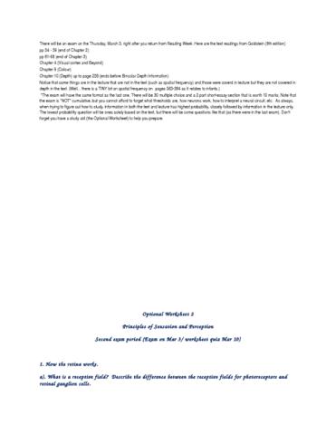 sensation-and-perception-study-notes-exam-2-docx