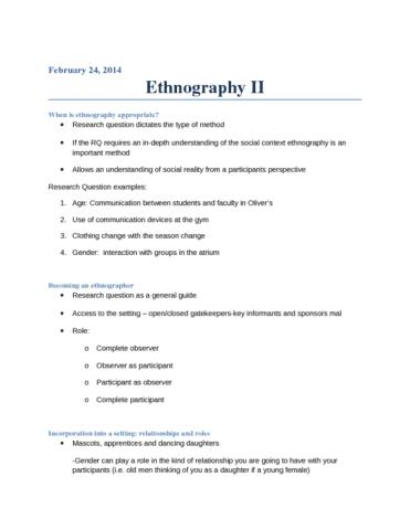 semester-2-feb-24-2014-ethnography-ii-docx
