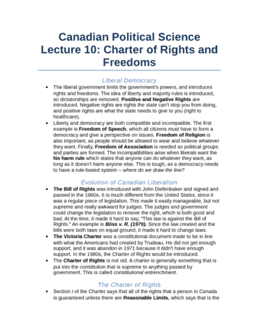 lecture-10-charter-of-rights-docx