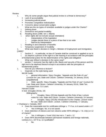 laws-2502-feb-13-2014-docx