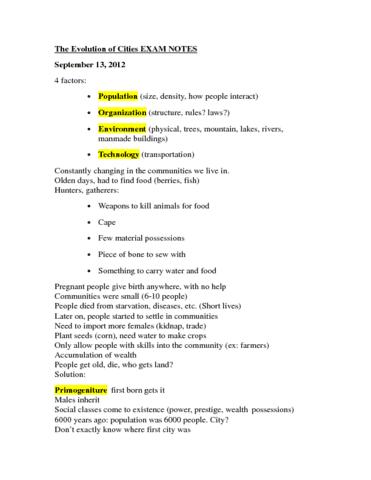 notes-midterm-docx