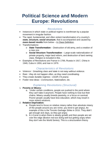 lecture-2-revolutions-docx