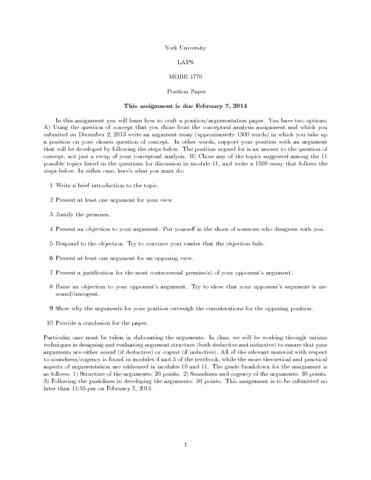 2013-ap-modr-1770-position-paper-pdf