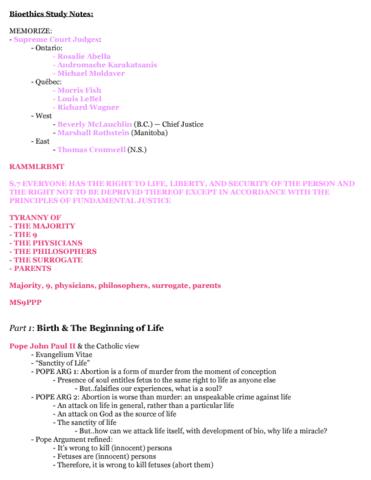 bioethics-study-notes-pdf