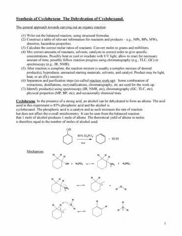 exp-4-examp-pdf