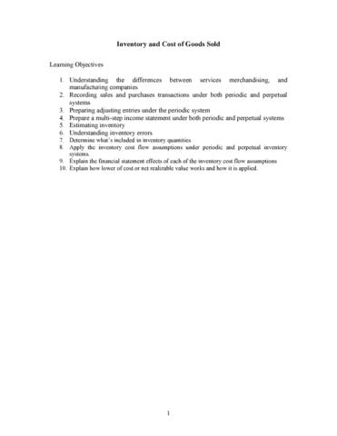 week7-lecturenotes-2013-pdf