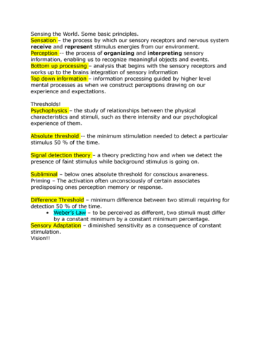 sensation-and-perception-pdf