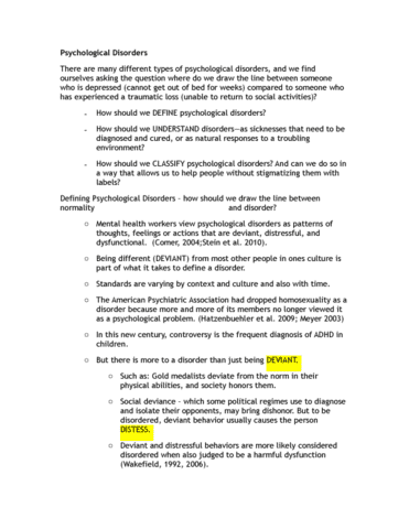 psychological-disorders-pdf