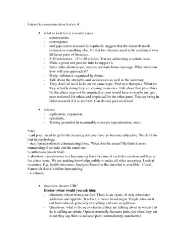 scientific-communication-lecture-4-docx