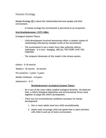 human-ecology-pdf