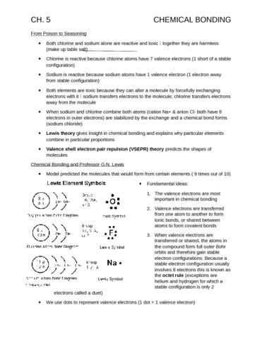 ch-5-chemical-bonding-docx