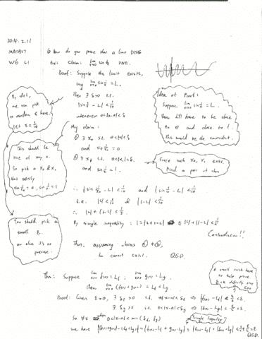 c-c-mata37-w6-pdf
