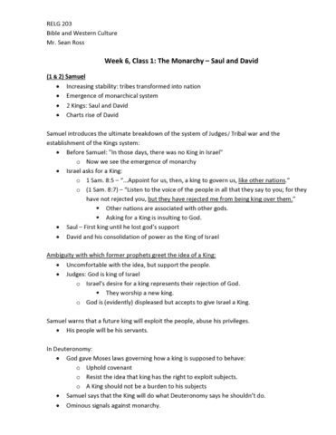 relg-203-week-6-lecture-notes
