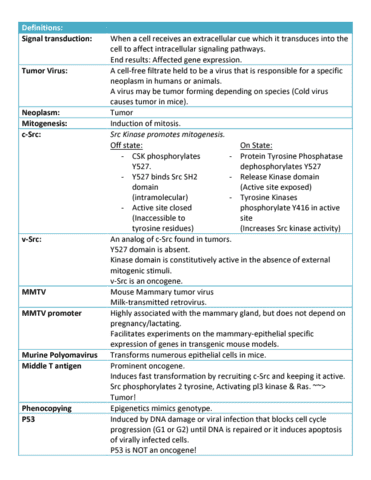 biol-314-definitions-ursini-section-