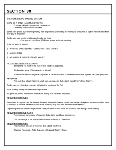 section-30-notes-doc