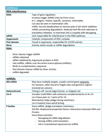 biol-314-definitions-duchaine-section-