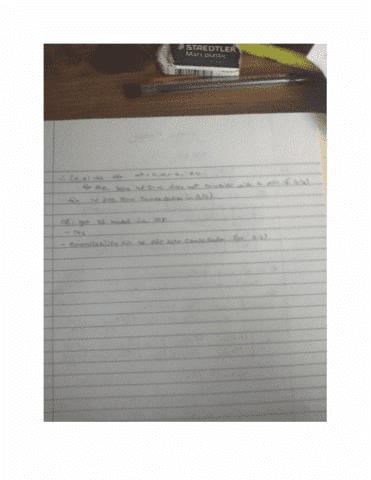 doc5-pdf