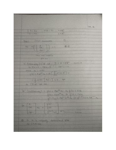 doc1-pdf