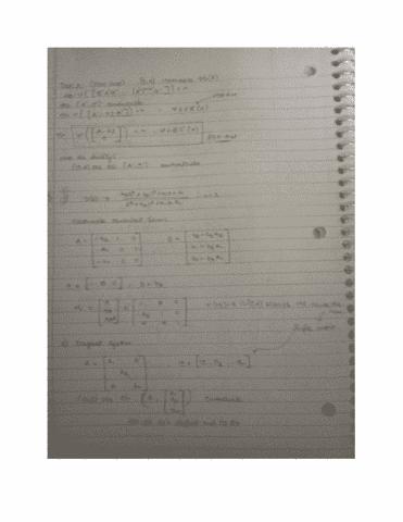 doc2-pdf