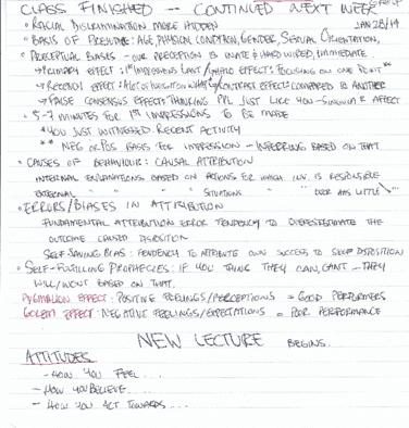 class-notes-adms-2400-pdf