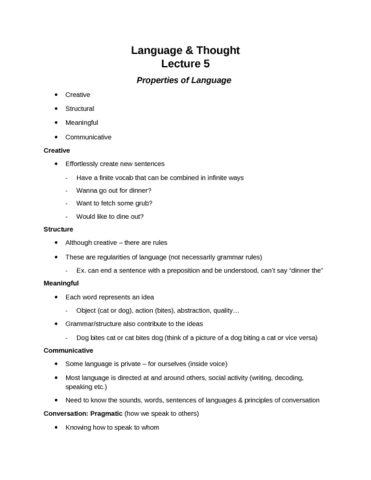 ps102-lecture-5-docx