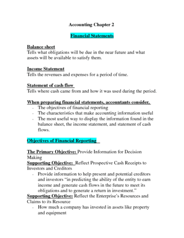 acc-406-accounting-chapter-2-docx