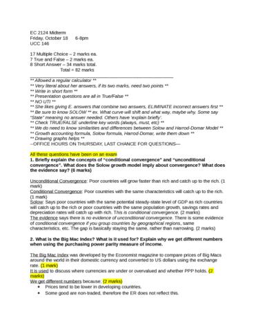econ-2124-midterm-notes-docx