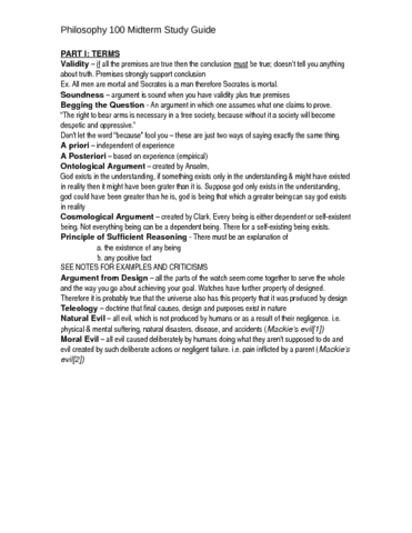 dr-farkas-ph100-midterm-study-guide-docx