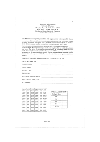 mat133-2013-term-test-3