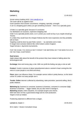 marketing-midterm-prep-notes-docx