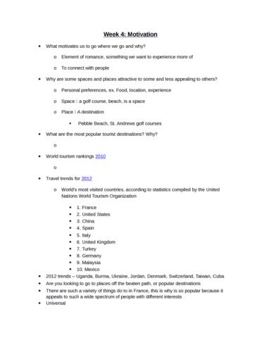 lecture-4-motivation-docx