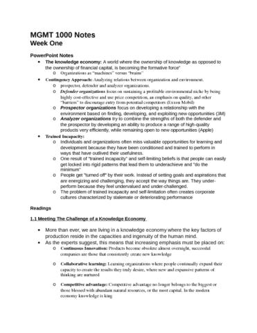 schulich-mgmt-1000-notes-week-1-docx