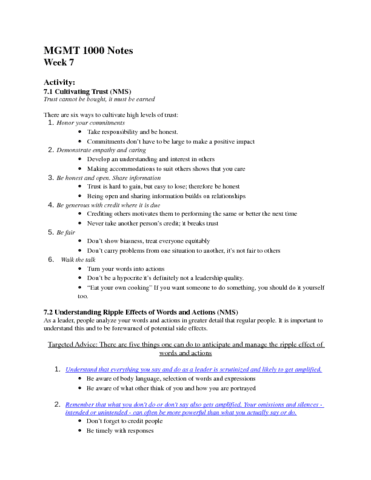schulich-mgmt-1000-notes-week-7-docx
