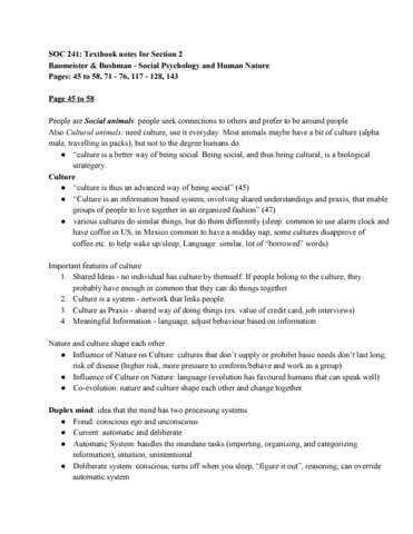 soc241section2textbooknotes-pdf