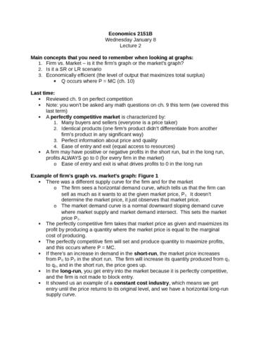 economics-2151b-lecture-2-docx